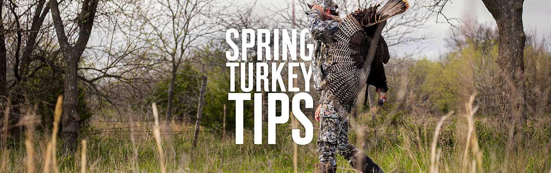 10-Turkey-Tips_Hero-small.jpg?mtime=20200306094833#asset:81360