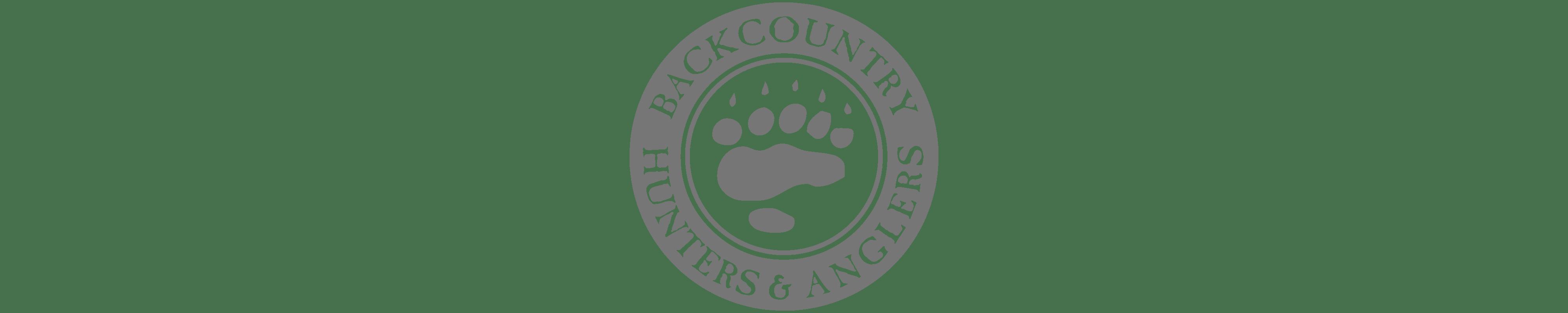 bha-logo.png?mtime=20171013115207#asset:13553
