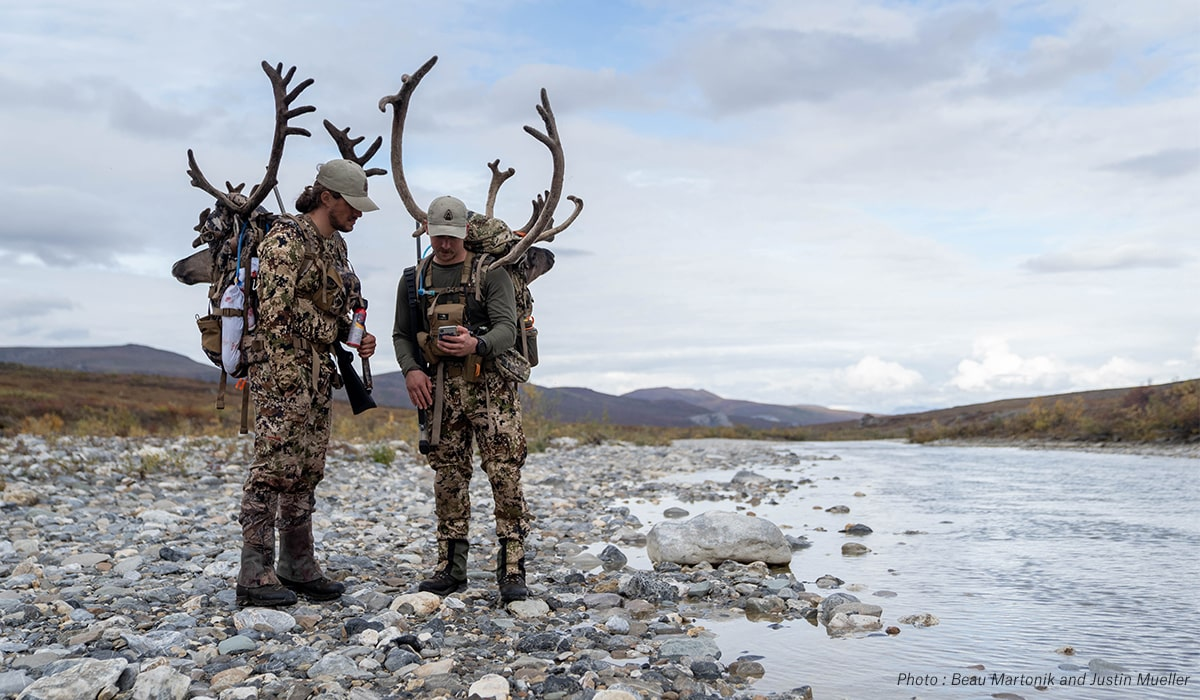 Hunting-in-National-Parks-1