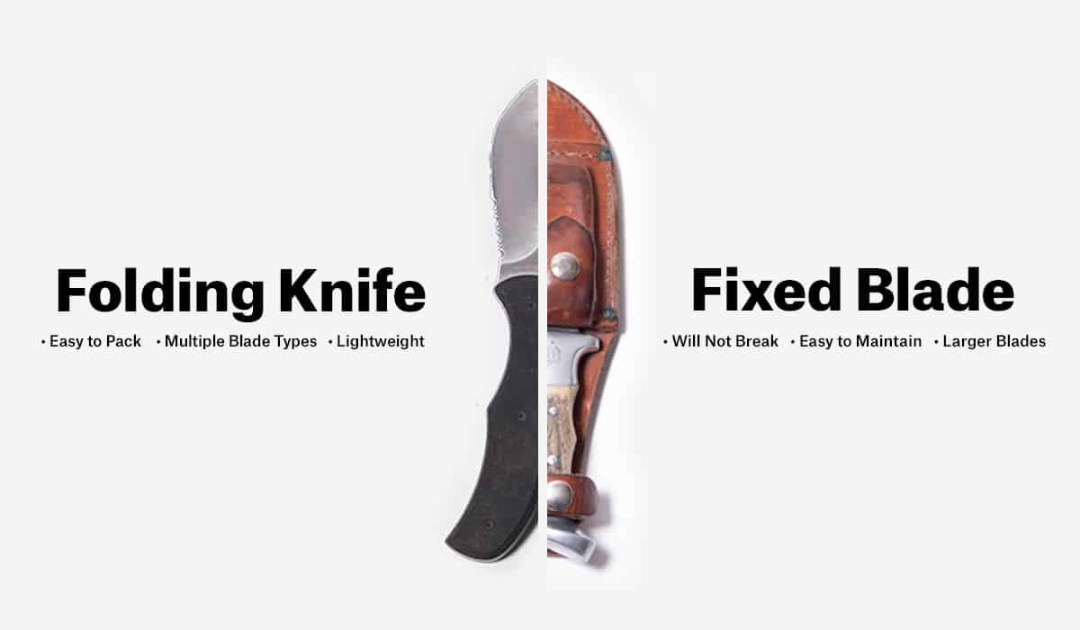 Essential Hunting Gear - onX