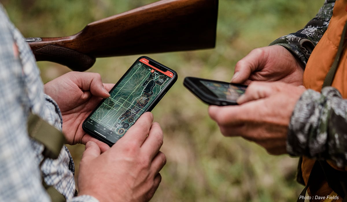 Essential Hunting Gear for Beginners - onX