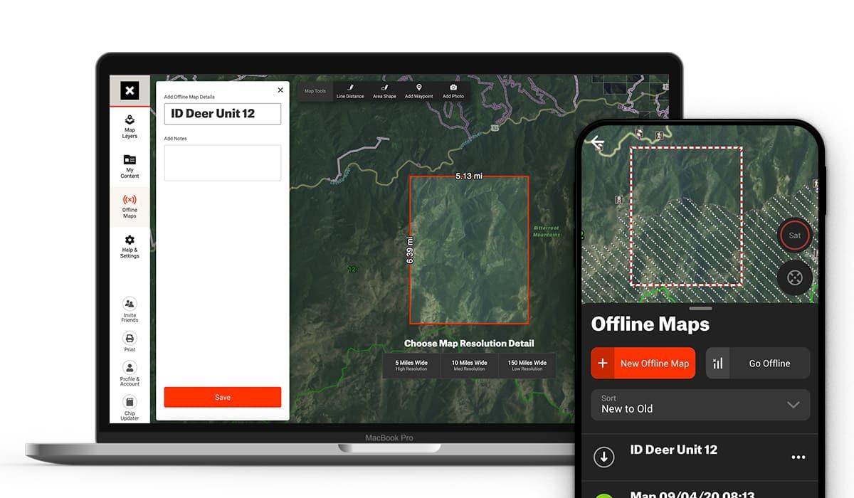 Offline-Maps-Update_Webmap.jpg?mtime=20200908140938#asset:86304