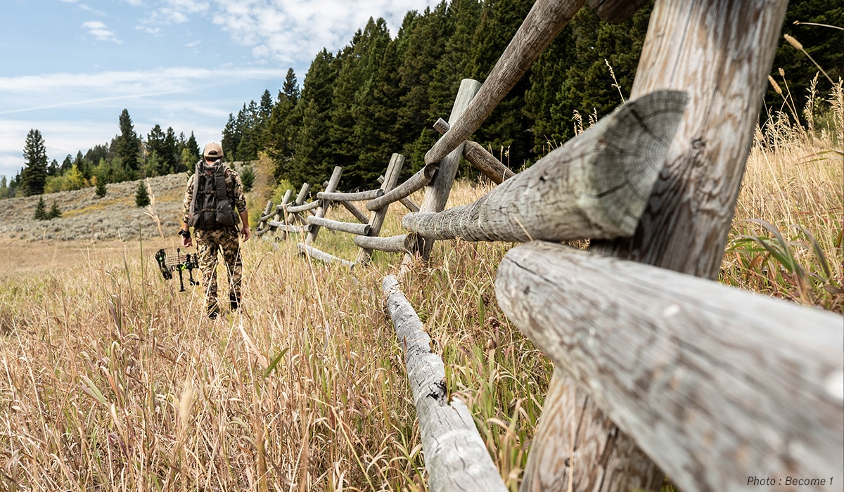 Hunting-Permissions_1.jpg?mtime=20200624102705#asset:84085