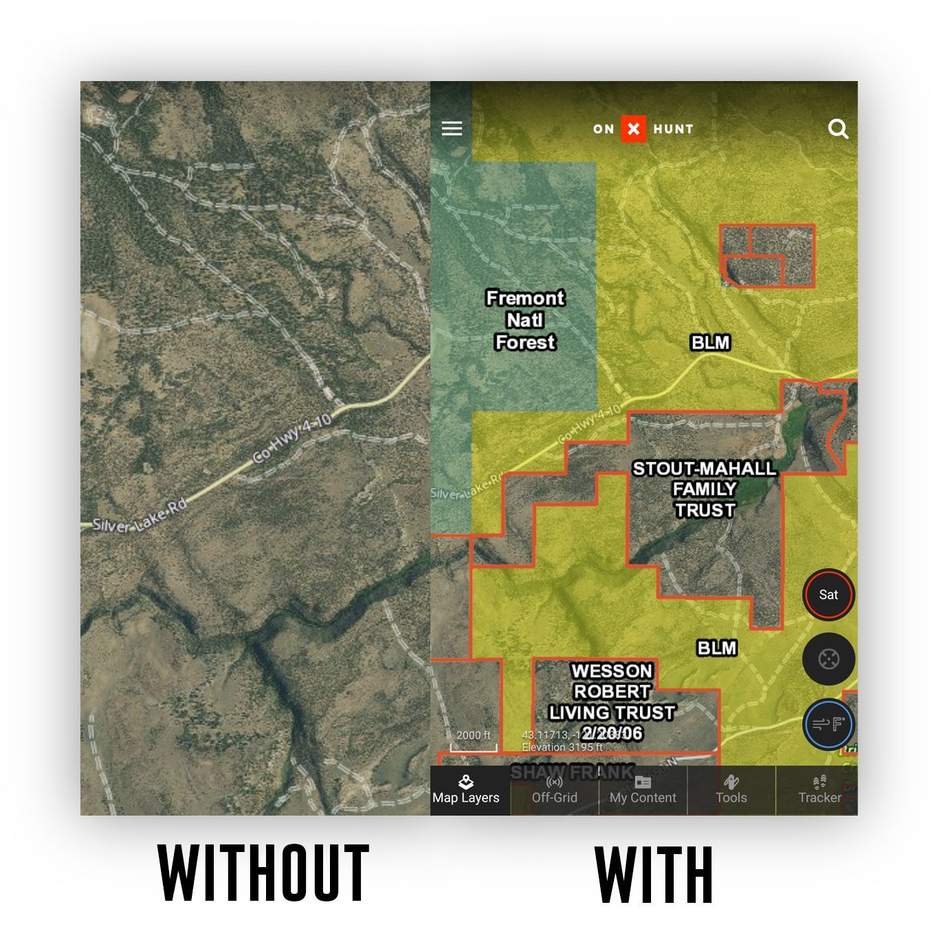 Oregon-Hunting-Maps-With-Without-onX-Hunt.jpg?mtime=20200528095555#asset:83397