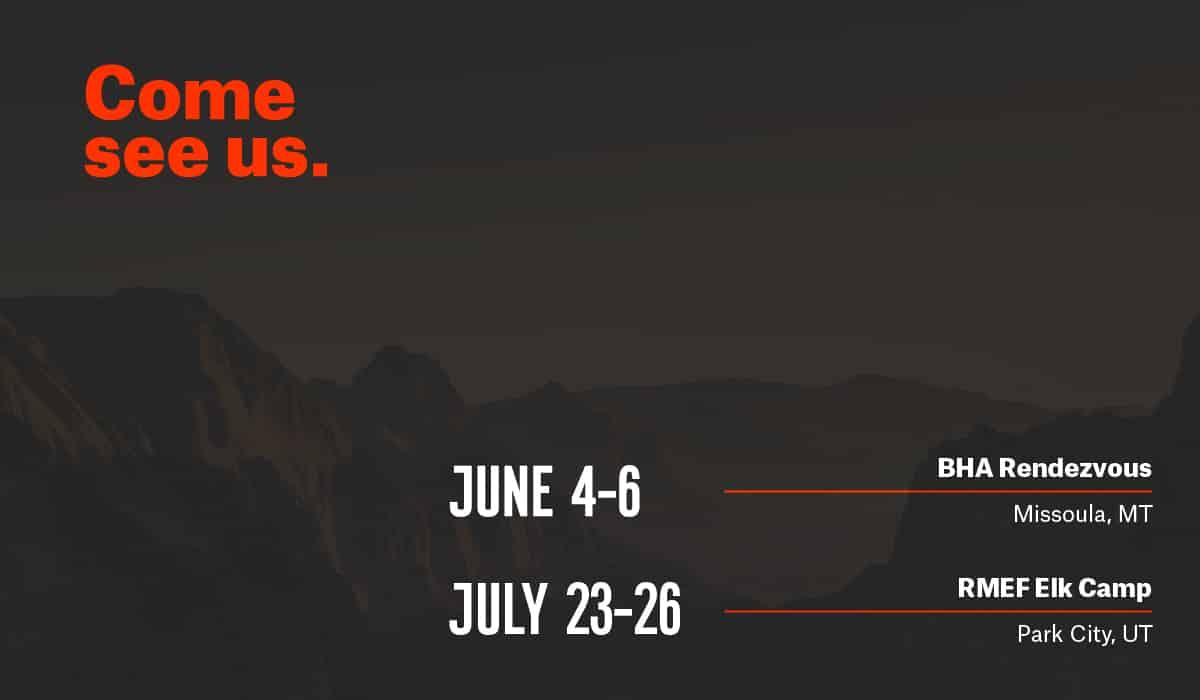 TradeShows2020_July-06.jpg?mtime=20200129162932#asset:80584