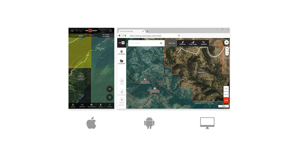 hunt-device-collage-computer-phones-tablet-blog-white-bg.jpg?mtime=20170810164115#asset:6197