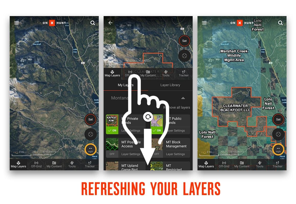 refreshing-layers-screenshots-1.jpg?mtime=20181128104121#asset:57168