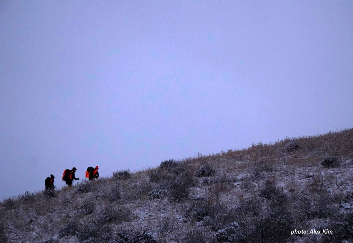 zach-youth-hunt-hunters-on-ridge-alex-kim.jpg?mtime=20181213090100#asset:58040