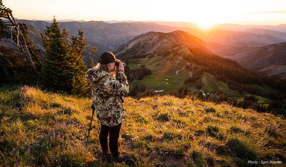 Hunting-in-National-Parks-2