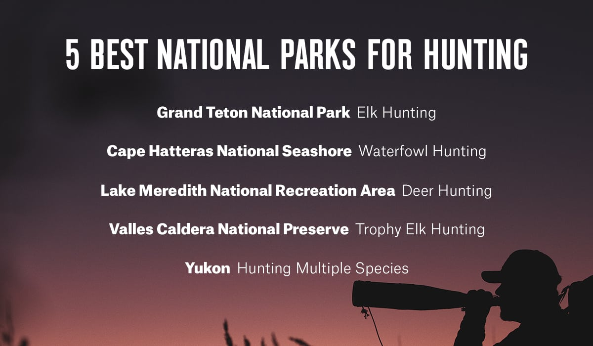 Hunting-in-National-Parks-3