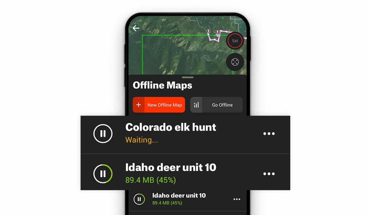 Offline-Maps-Update_Streaming_2.jpg?mtime=20200908143822#asset:86312