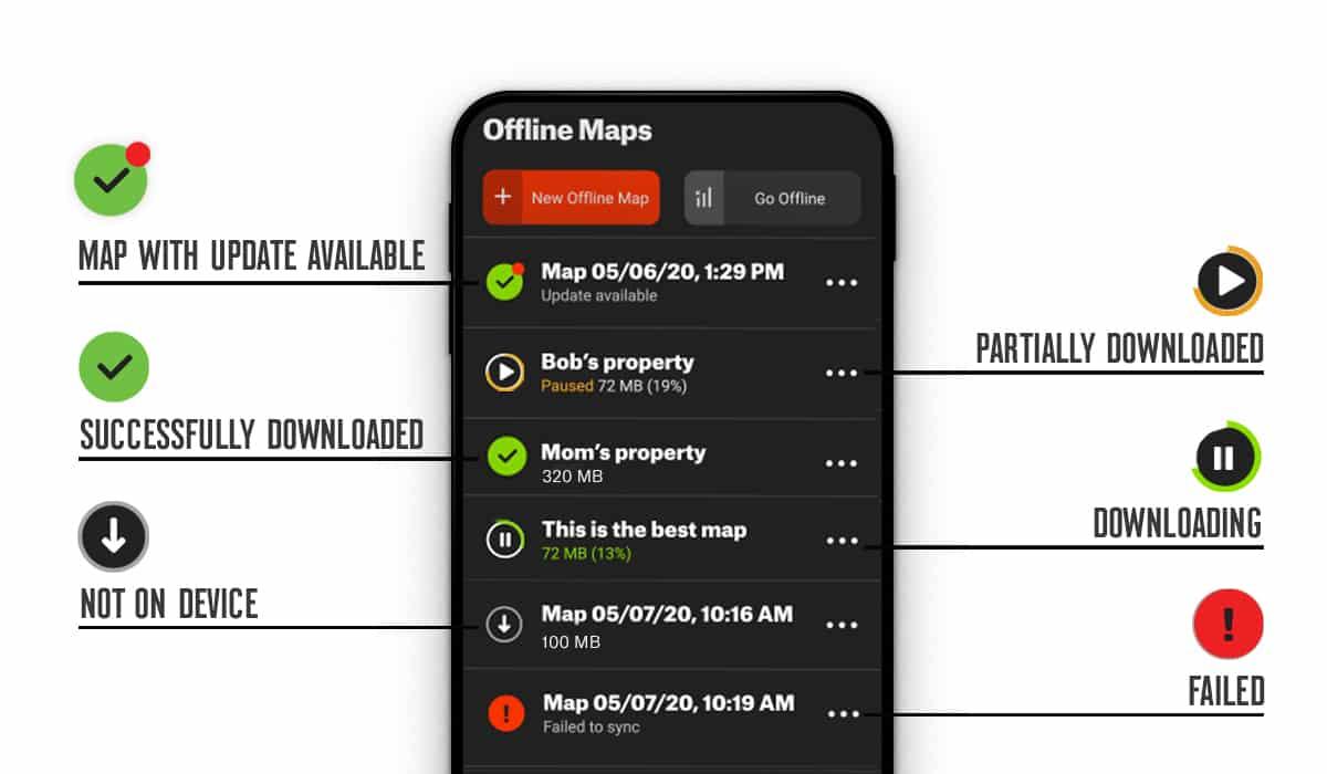 Offline-Maps-Update_The-List-View_white.jpg?mtime=20200908140208#asset:86302