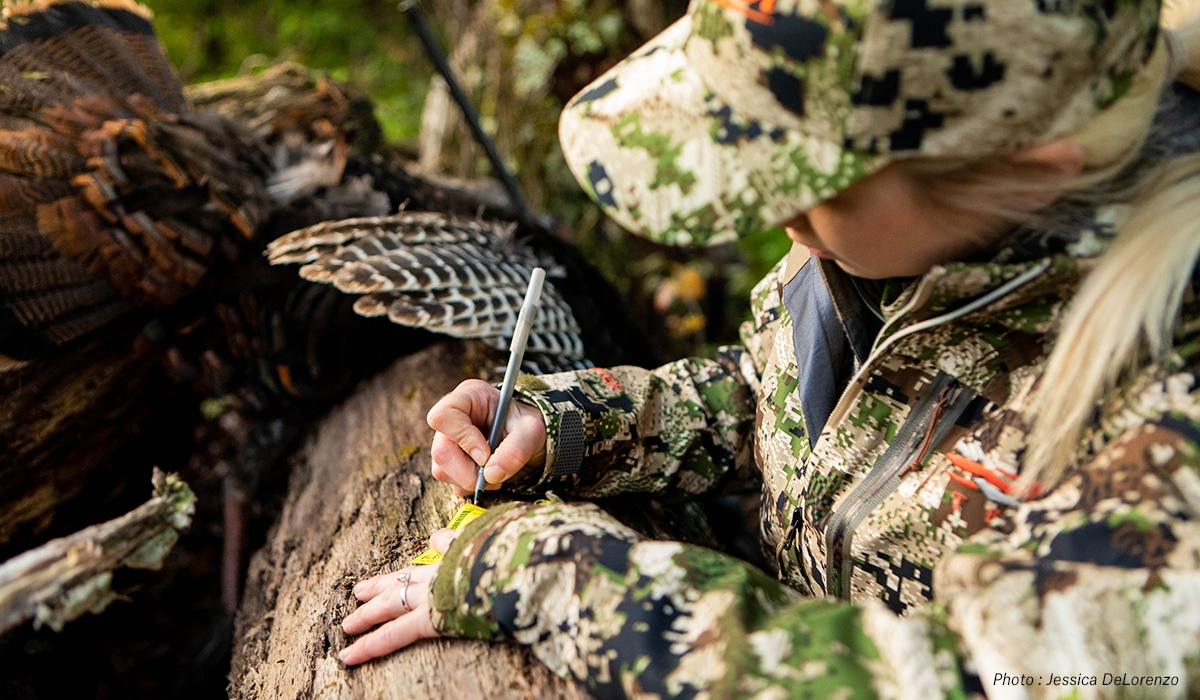 Know the Basics of Hunting Regulations - onX Hunt