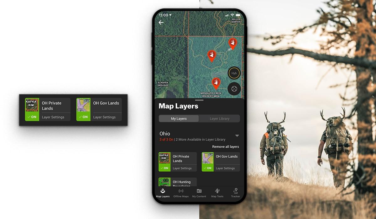 New Hunters - onX Hunt