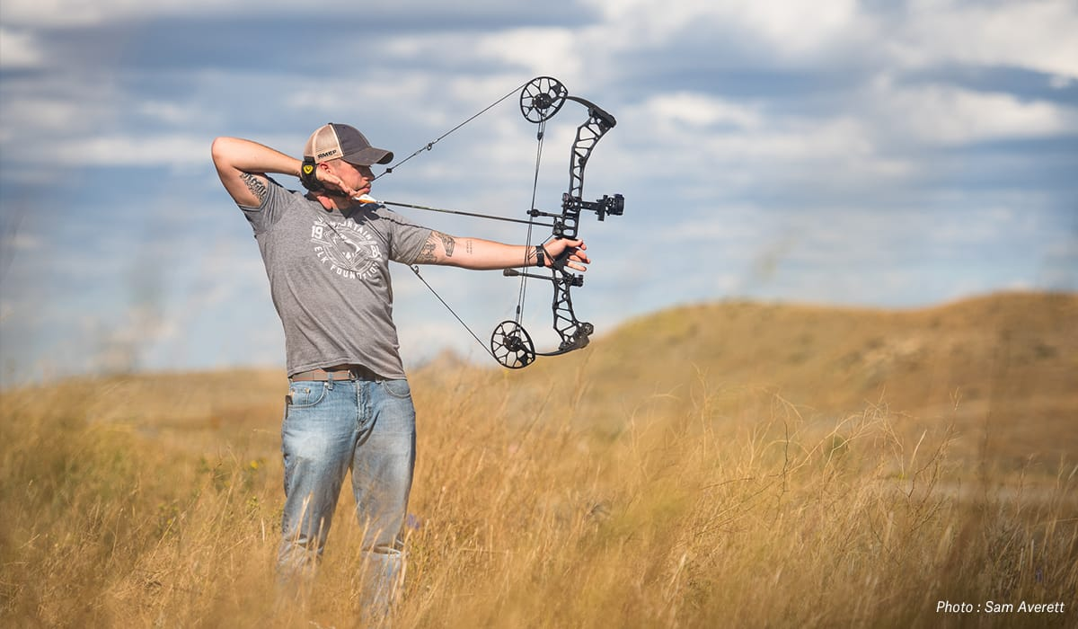 A Case for Bowhunting - onX Hunt