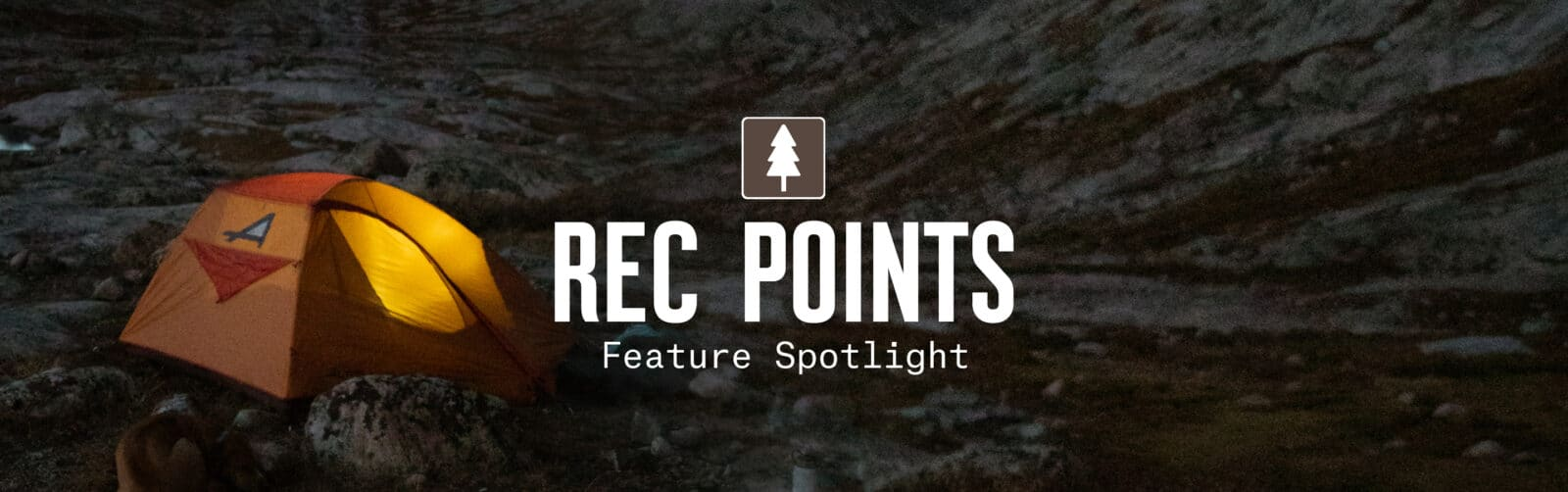 How to Use BC Rec Points - Hero